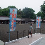 第4回北海道金魚すくい選手権大会開催!